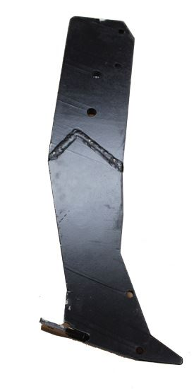 Picture of Pro-Lift Tine - FL500 - SB-611-110H