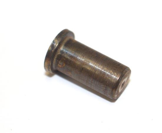 Picture of Lock Pin - SB-805-477C