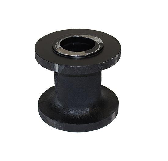 Picture of Spool - DD600 / DD700 - SB-812-408C