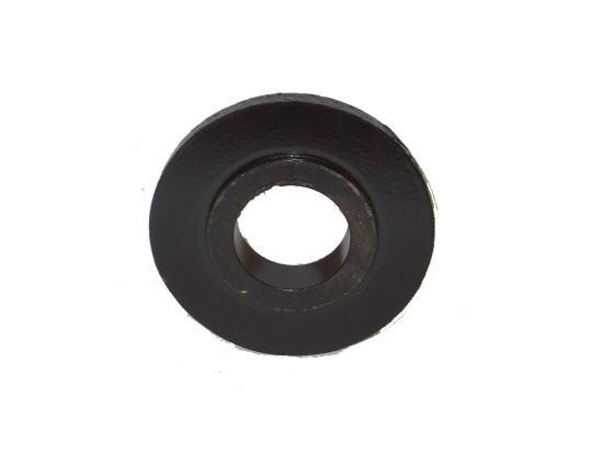 Picture of Nut Spool - DD600 / DD700 - SB-812-410C
