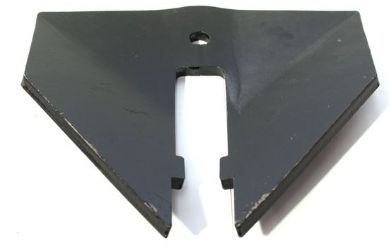 Picture of Wing - Pro-lift 250mm - SB-820-486C