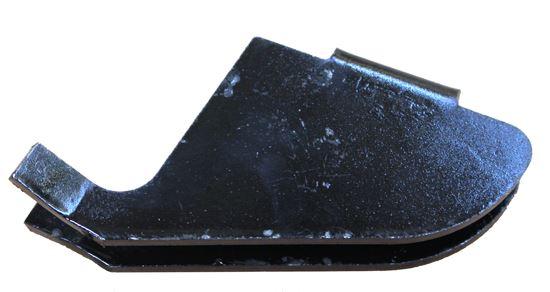 Picture of Wear Shroud - SB-820-487C