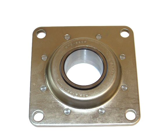Picture of Bearing - Pressed (Non-Greasable) - SB-822-328C