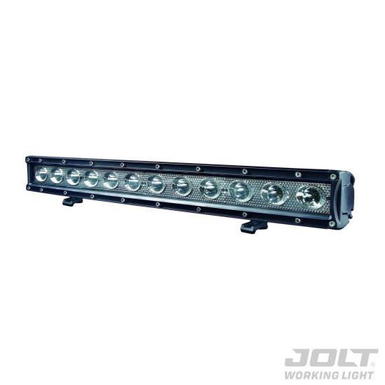 Picture of 515mm 12x Cree LED Light Bar (Combo Beam) - MI-TXL9701C