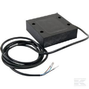 Picture of Sensor Assy - KV-MT00001356