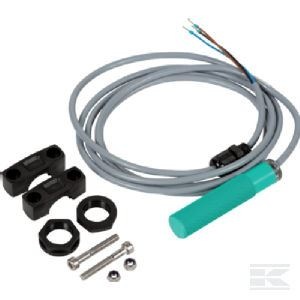 Picture of Proximity Sensor Assy - KV-MT00002021