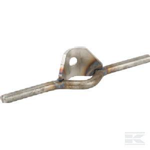 Picture of Stirring Device - KV-VNB3717802