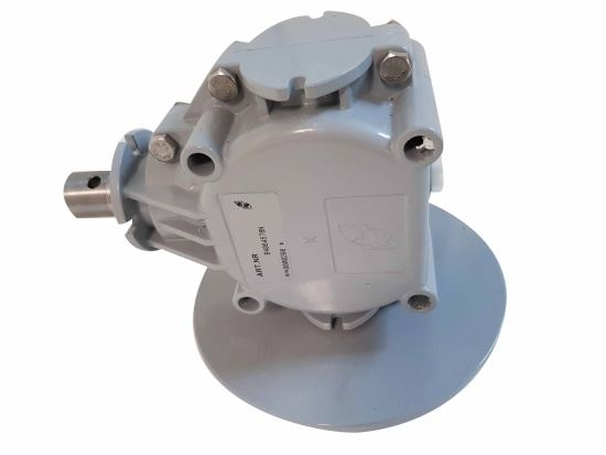 Picture of RH Spinner Gearbox - KV-VNB4064678