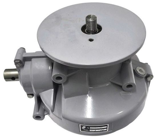 Picture of Spinner Gearbox - KV-VNB4064978