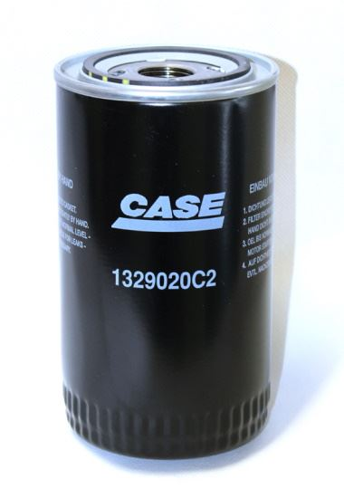 Picture of Engine Oil Filter - AR-1329020C2