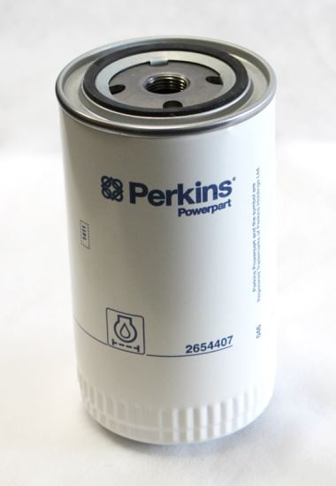 Picture of Engine Oil Filter - AR-2654407