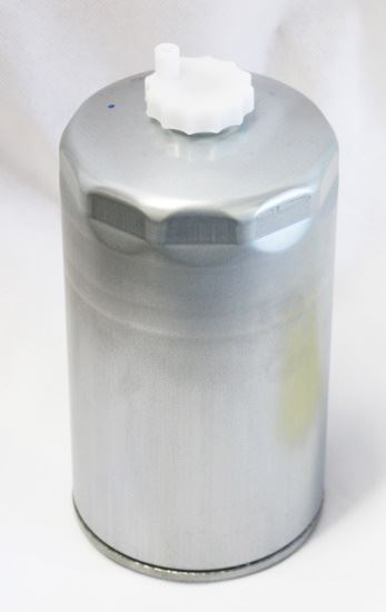 Picture of Fuel / Water Seperator Filter - AR-4207834M1