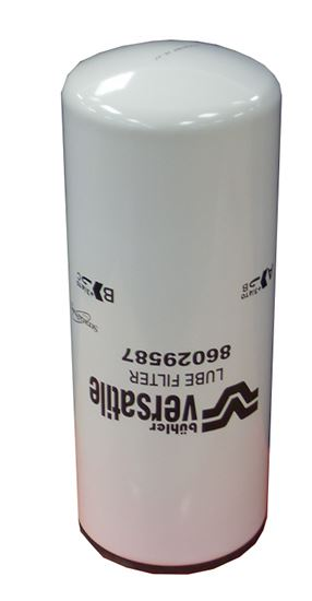 Picture of Engine Oil Filter - VE-86029587