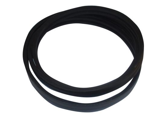 Picture of Deck Drive Belt - KI-MM605-21321