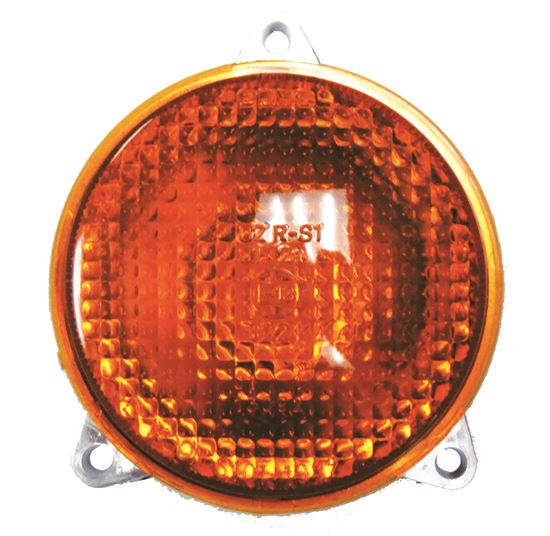 Picture of Rear Indicator Lamp - KI-T2185-69651