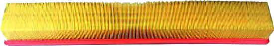 Picture of Cab Air Filter - AR-3677515M95