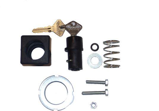Picture of Door Barrel Lock Kit - AR-3692462M92