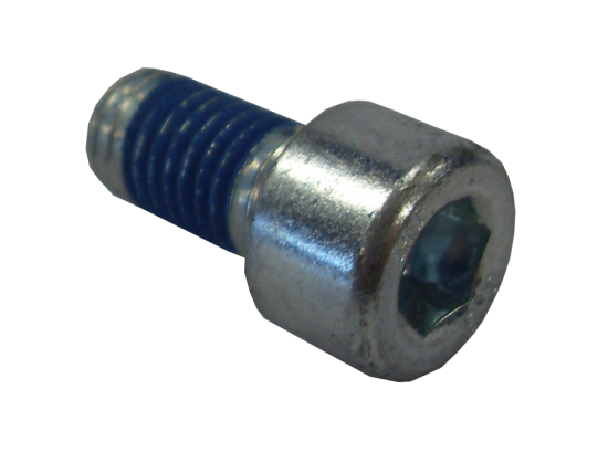 Picture of Screw - LO-5050608