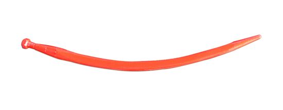 Picture of Tine 680mm Point - Curved - KV-KK221194
