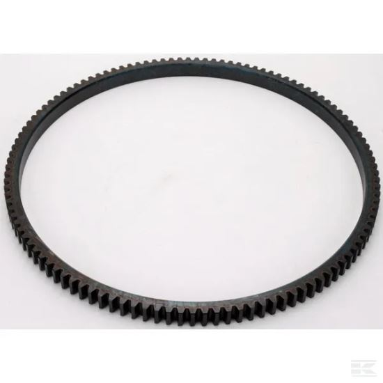 Picture of Ring Gear - KR-0410236GP