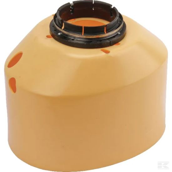 Picture of Protecting Implement Cone - KR-1398810