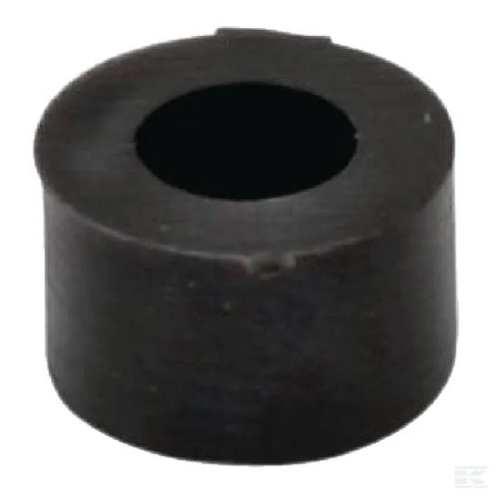 Picture of Sleeve of Fuel Ducts - Large - KR-2690376524X1