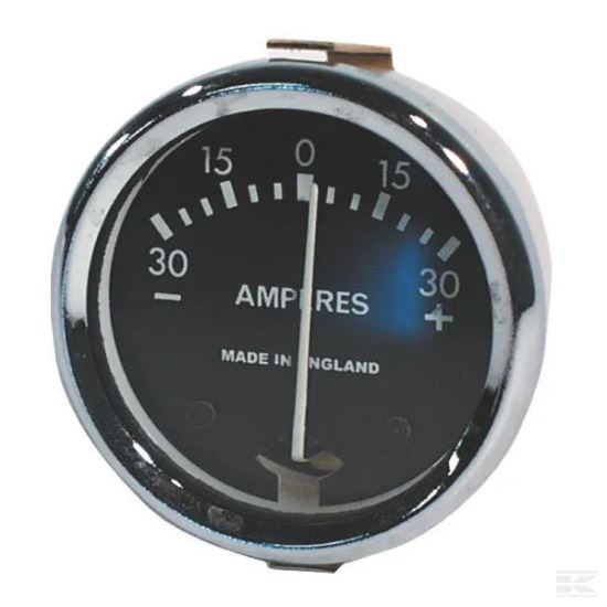 Picture of Ammeter Lucas - KR-36047