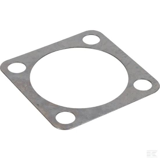 Picture of Distributor Ring ZF - KR-4475305018