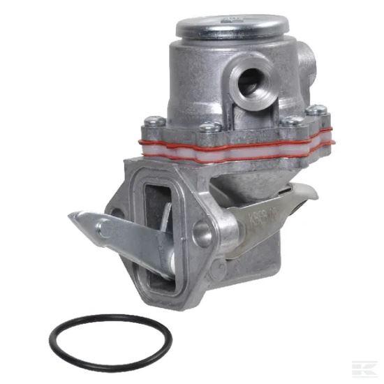 Picture of Fuel Pump - KR-4757883KR