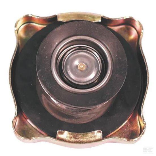 Picture of Radiator Cap - KR-4999682N