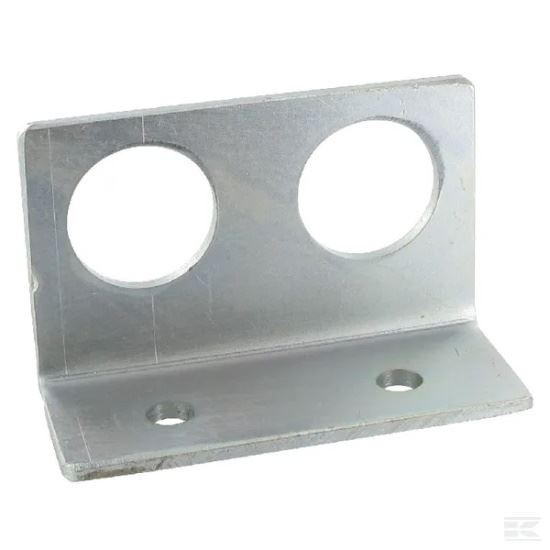 Picture of Bracket - Quick Release Coupling - KR-90500002