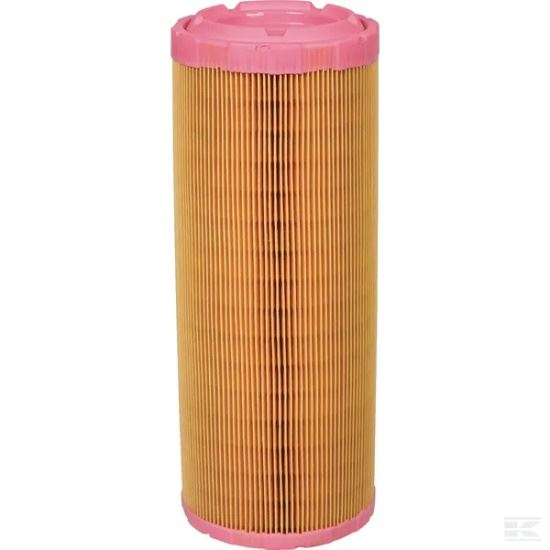Picture of Air Filter Element - KR-C11962