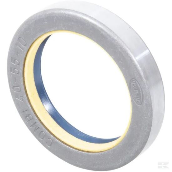 Picture of Oil Seal 40x55x10mm - KR-CI118675