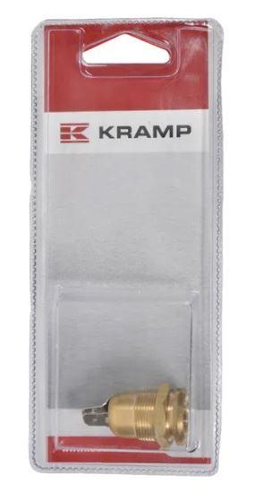 Picture of Beacon Adaptor Plug - KR-KRAUC2194000P001