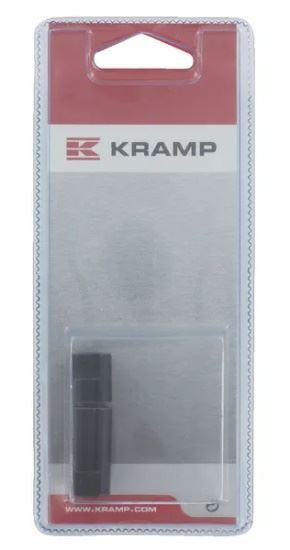 Picture of Ceramic Fuse Holder - KR-KRSI1050000P001