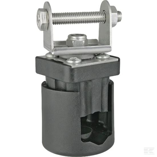 Picture of Clamp for Work Light - 360 Degree - KR-LA10043