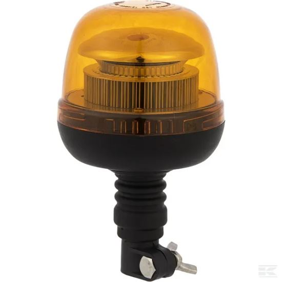 Picture of LED Beacon - 36W - Pole Mount - KR-LA20020