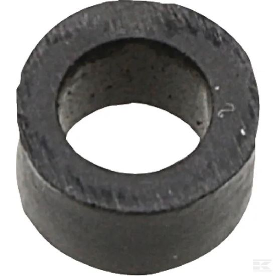 """Picture of Seal Ring 1/4"""" x 7/16"""" - KR-NWS00267"""