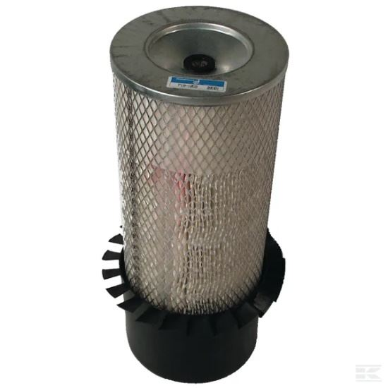 Picture of Air Filter Outer Donaldson - KR-P181059