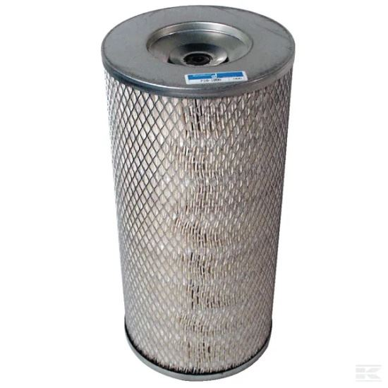Picture of Air Filter Outer Donaldson - KR-P181088