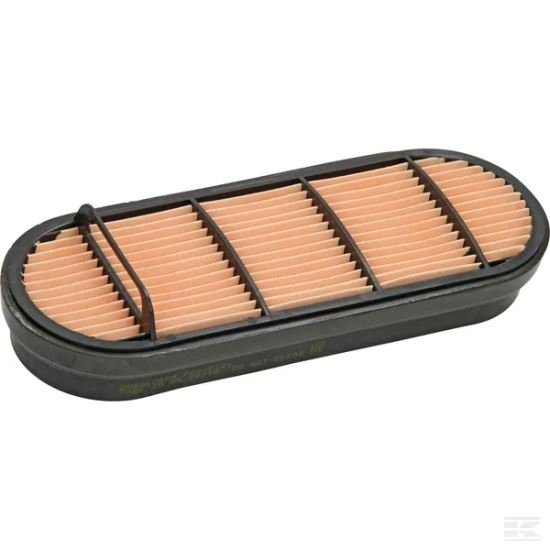Picture of Air Filter Inner Donaldson - KR-P606121