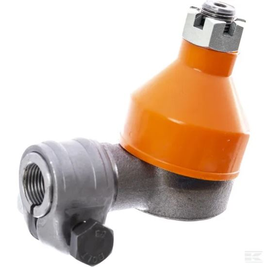 Picture of Tie Rod End - KR-SHP206KR