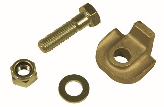 Picture of Complete Tine Fixation - MI-150094KN