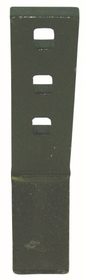 Picture of Crossboard Plate - Angled 45mm - MI-419997KR