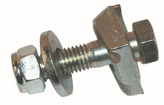 Picture of Complete Tine Fixation - MI-58525700KN