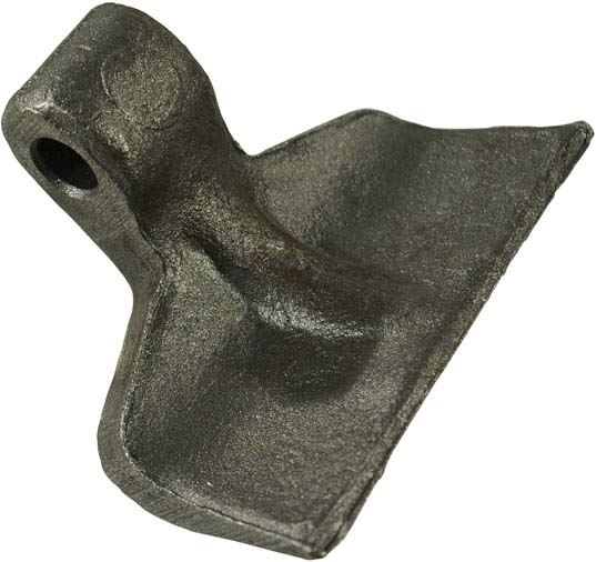 Picture of Hammer Flail - Heavy - MI-CK0950