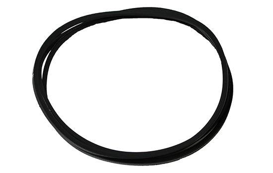 Picture of Belt Set - KV-A132880500