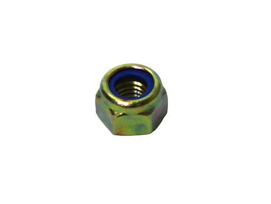 Picture of Conditioner Bolt Nut - KV-KG01064161