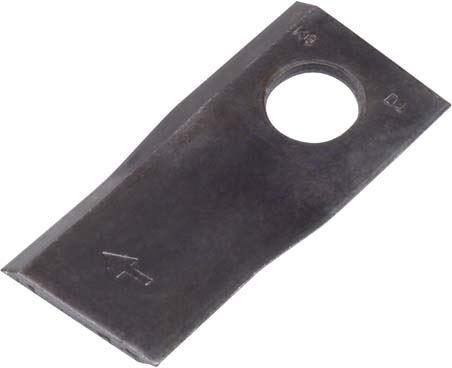 Picture of Mower Blade RH (105mm) - KV-KT5514200001