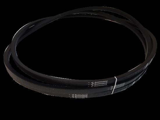Picture of Belt Set - KV-KT99202016